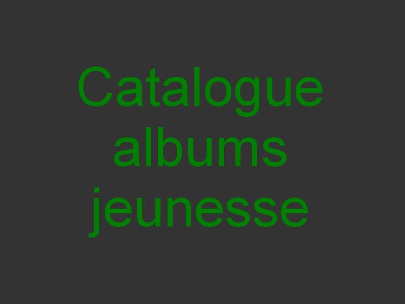Accueil catalb