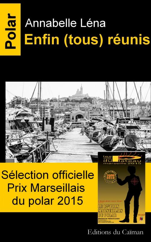 Couv net prix marseillais