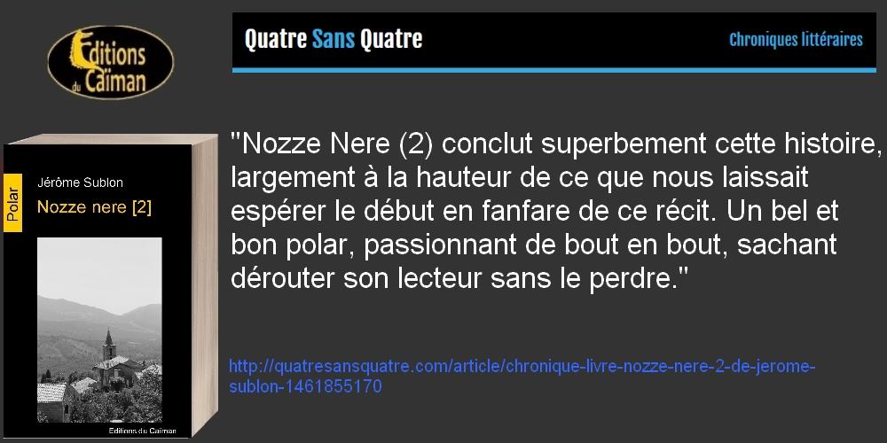 Nn2 4 4