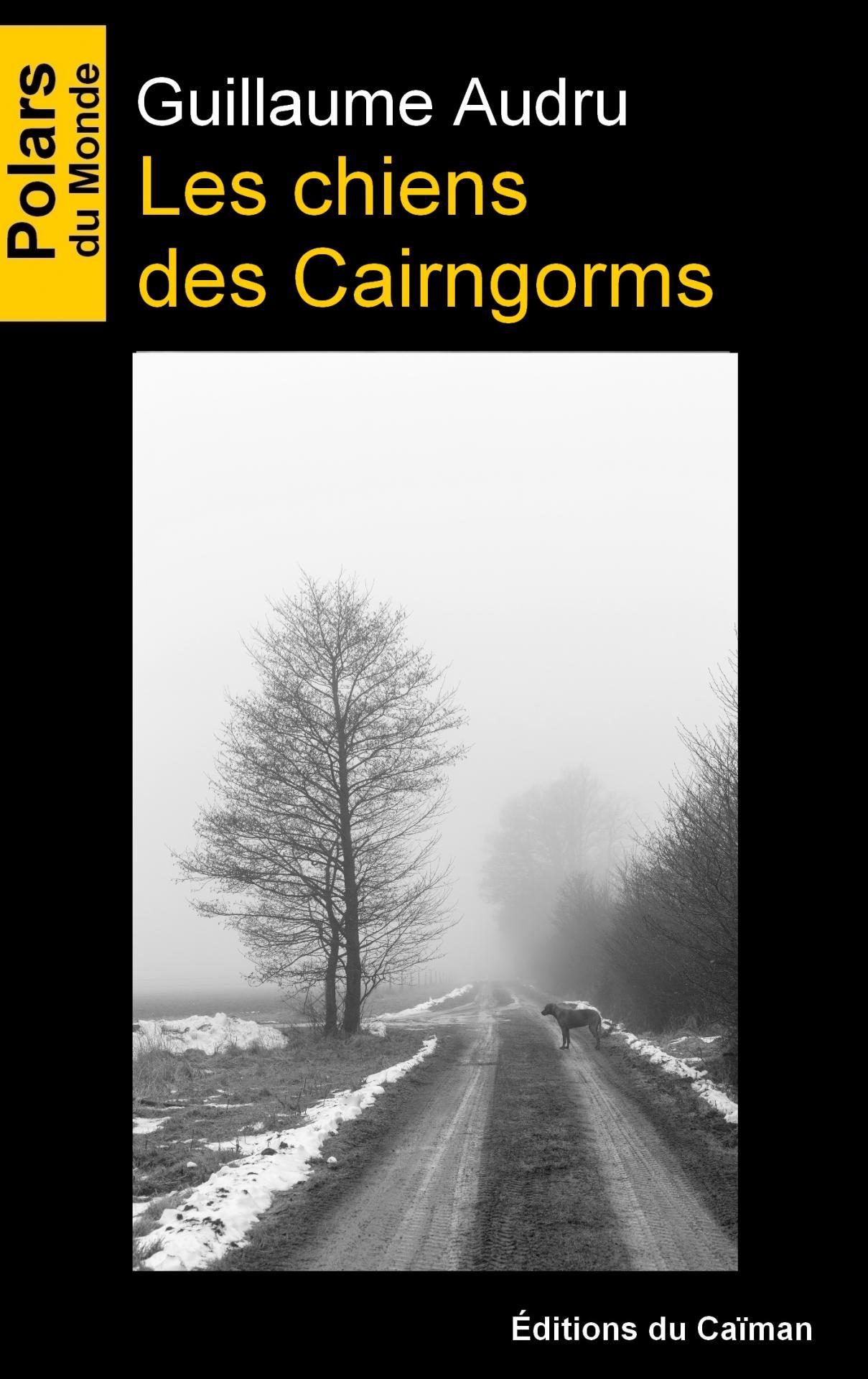 """Résultat de recherche d'images pour """"Les chiens de Cairngorms"""""""