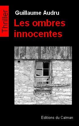 """Résultat de recherche d'images pour """"les ombres innocentes audru"""""""