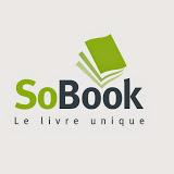 Sobook