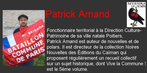 01 patricck amand