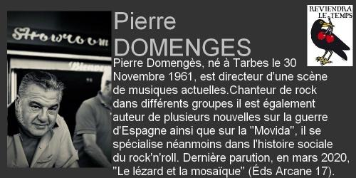 09 pierre domenges