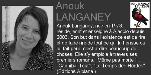 13 anouk langaney