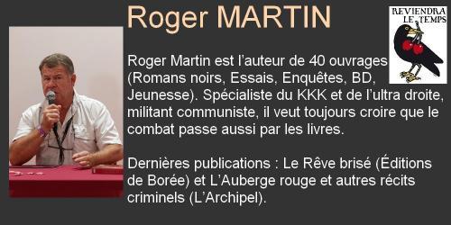 15 roger martin