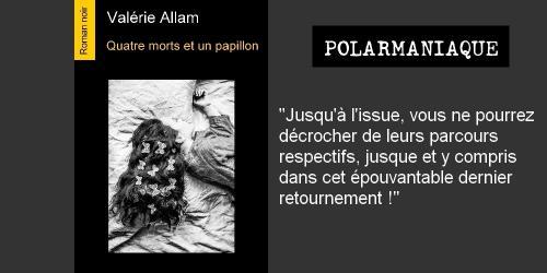 4m polarmaniaque