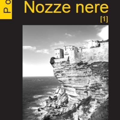 Nozze nere [1], Jérôme Sublon