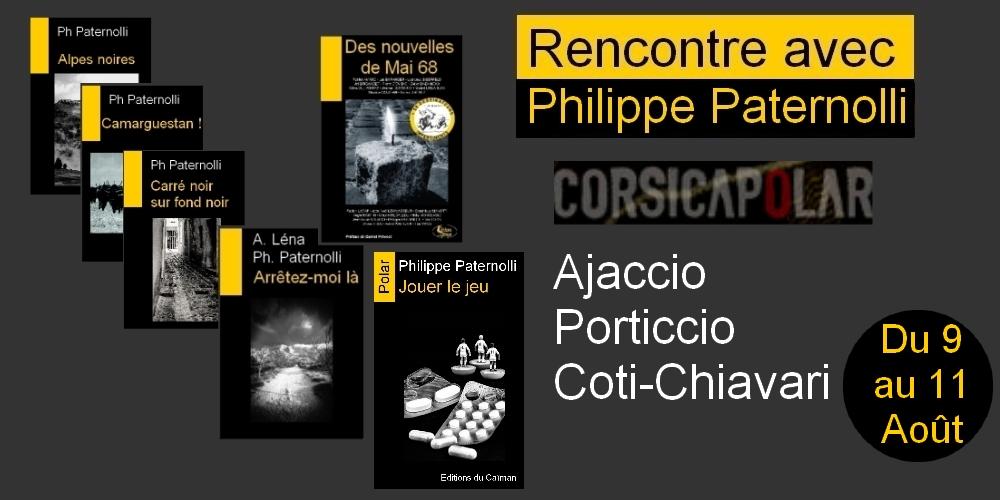 Corsicapolar 1