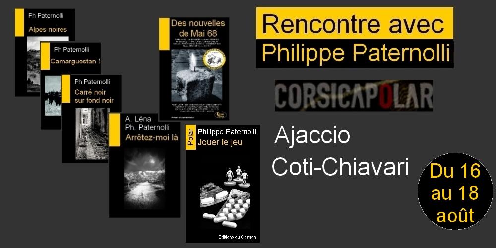 Corsicapolar 2