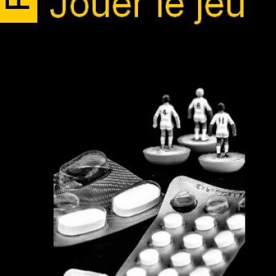Jouer le jeu, Philippe Paternolli