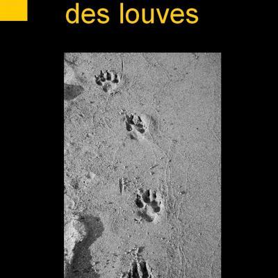 La confrérie des louves, de Florence Rhodes