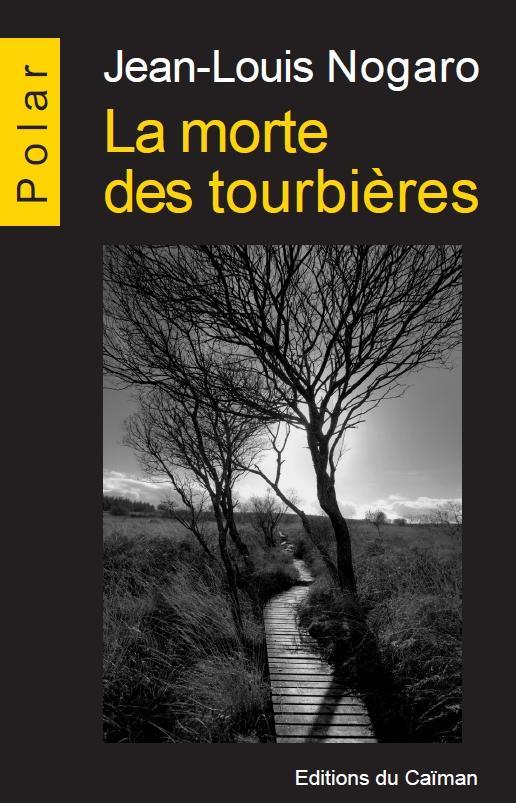 Couv nouvelle edition