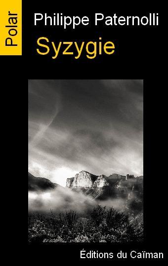 Couv syzygie com