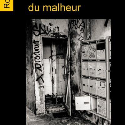 Tableau noir du malheur, Jérémy Bouquin