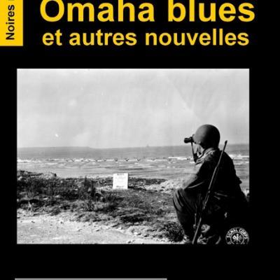 Omaha blues, de Patrick Amand