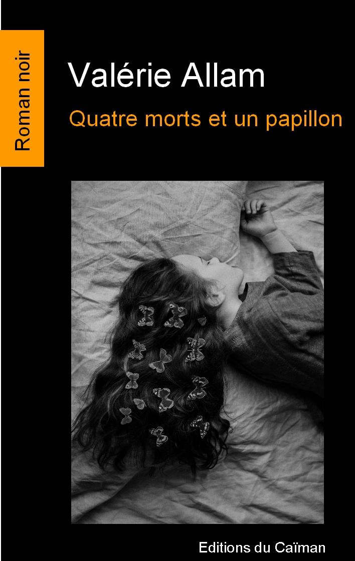 """Résultat de recherche d'images pour """"valérie Allam 4 morts"""""""