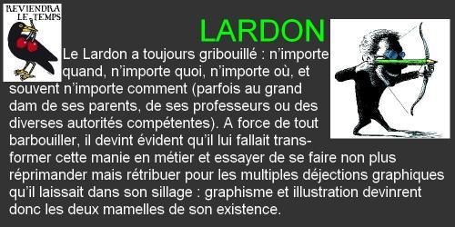 D4 lardon