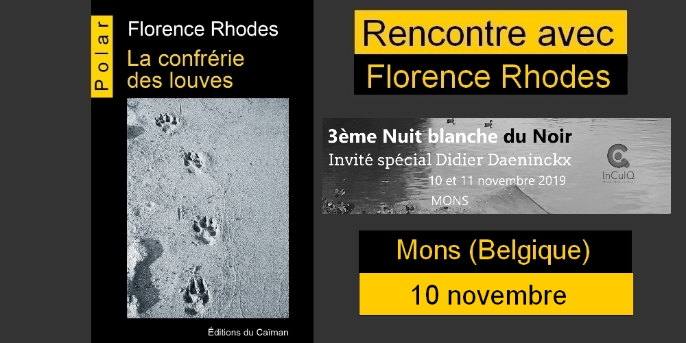 Florence rhodes mons