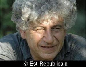 Michel embareck