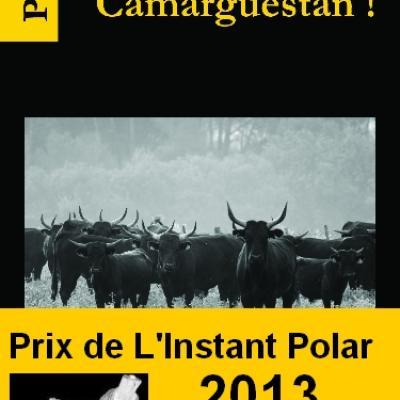 Camarguestan !, Philippe Paternolli