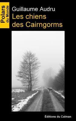 Les chiens des Cairngorms