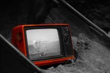 Television 899265 1920