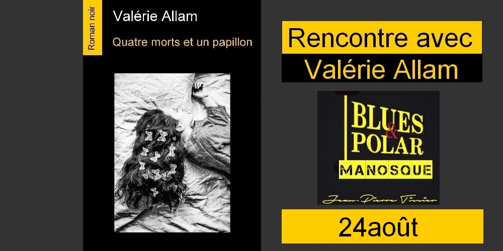 Valerie allam manosque 1
