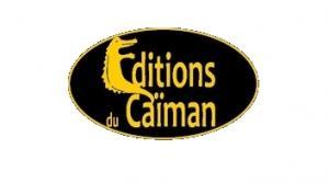 Les éditions du Caïman